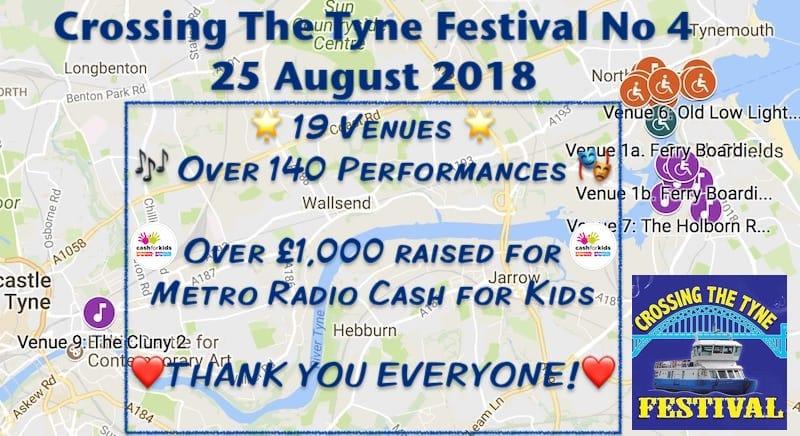 2018 Crossing The Tyne Festival Google Map screenshot 800x436 NOTES v2 web