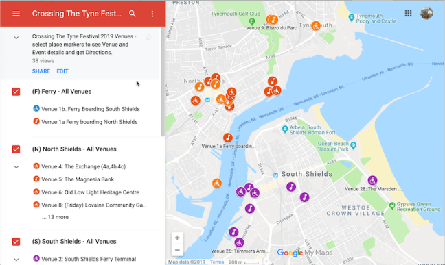 2019-08-24-crossing-the-tyne-festival-map-screenshot-800x479