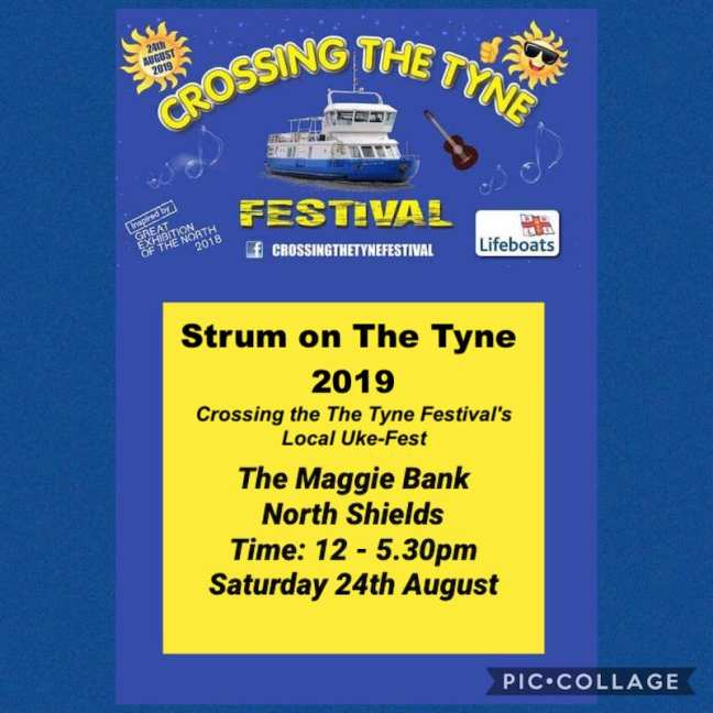 2019-08-24 Strum on The Tyne flier 800x800.jpeg