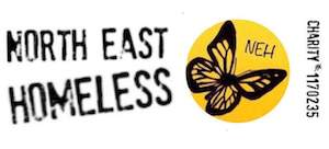 2021-03-04-north-east-homeless-banner-300x136-1